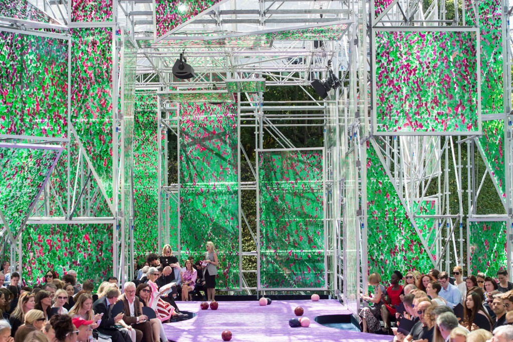 dior-fall-2015-couture-the-impression-