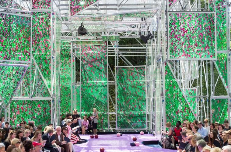 dior-fall-2015-couture-the-impression