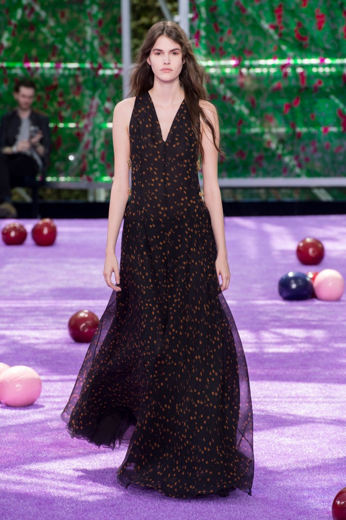 dior-fall-2015-couture-the-impression-020