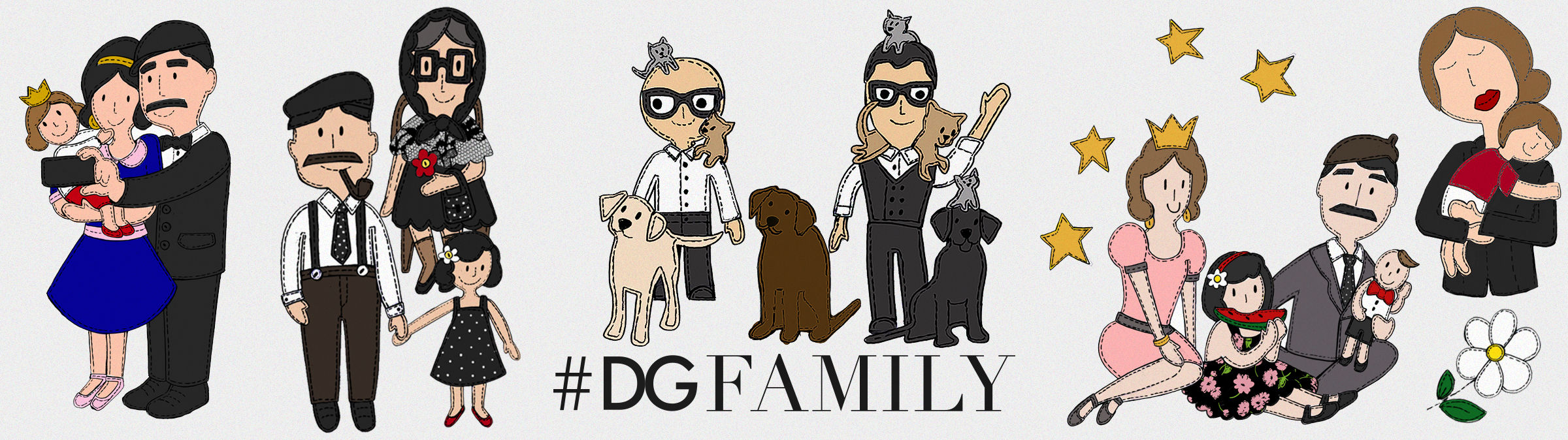 dolce-and-gabbana-dg-fall-winter-2016-2017-collection-woman-man-apparel-accessories-dgfamily-shop-online-store-2400x672-1