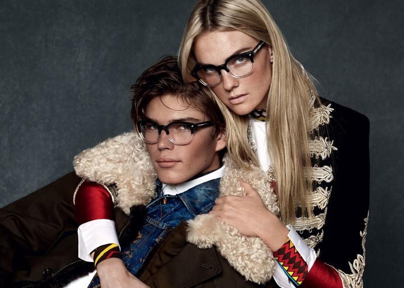 dsquared2-ad-advertisement-campaign-fall-2015-the-impression-06