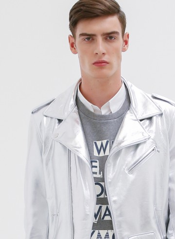 each x other menswear spring 2016 collection