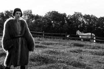 Easton Presence - Cornelius Lafayette, Katherine Borah, Dayane Ohira