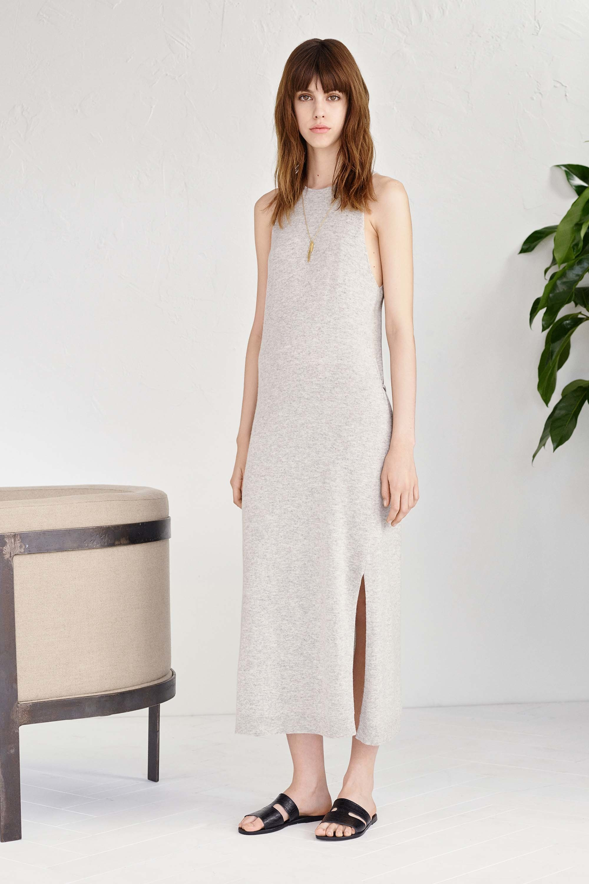 elizabeth-james-resort-2017-the-impression-033