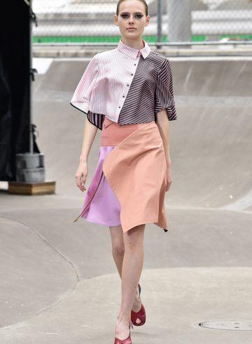 fashion-port-rs17-048