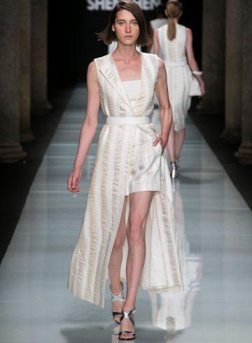 fashion-shenzhen-rs17-7572