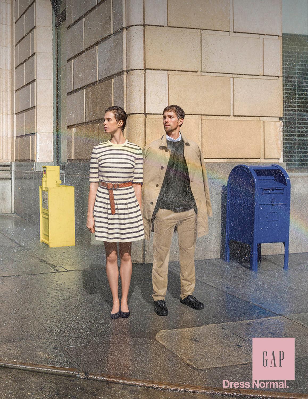 gap-ads-summer-2015-the-impression-06