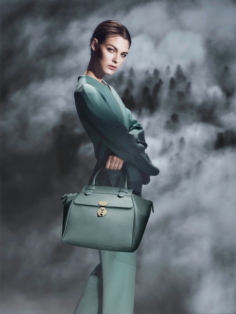giorgio-armani-fall-2015-ad-campaign-the-impression-02