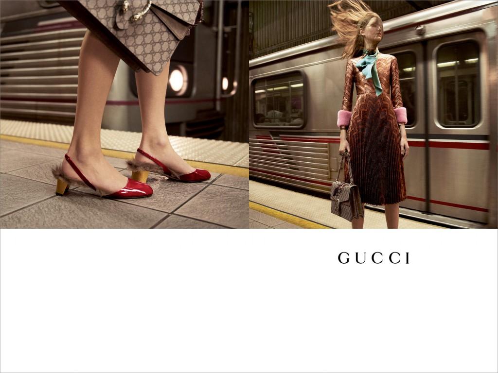 gucci-ad-advertisement-campaign-fall-2015-the-impression-03