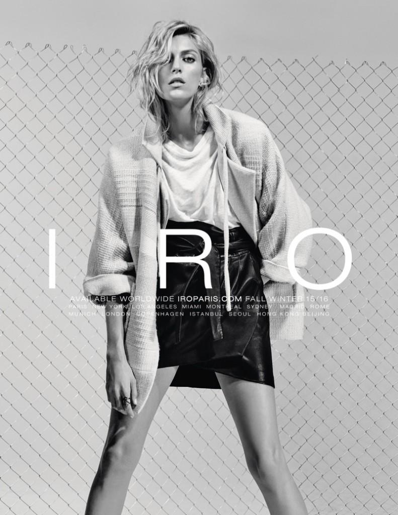 iro-fall-2015-ad-campaign-the-impression-003
