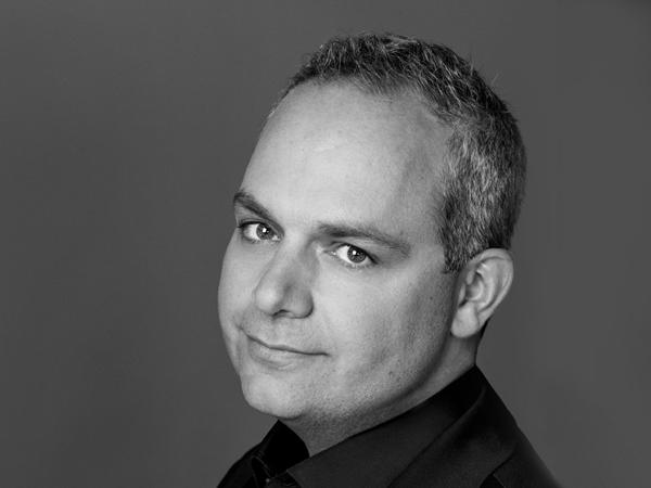 Jason Wagenheim