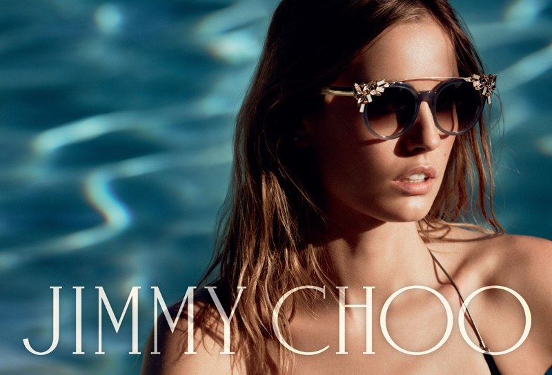 jimmy-choospring-2017-ad-campaign-the-impression-003