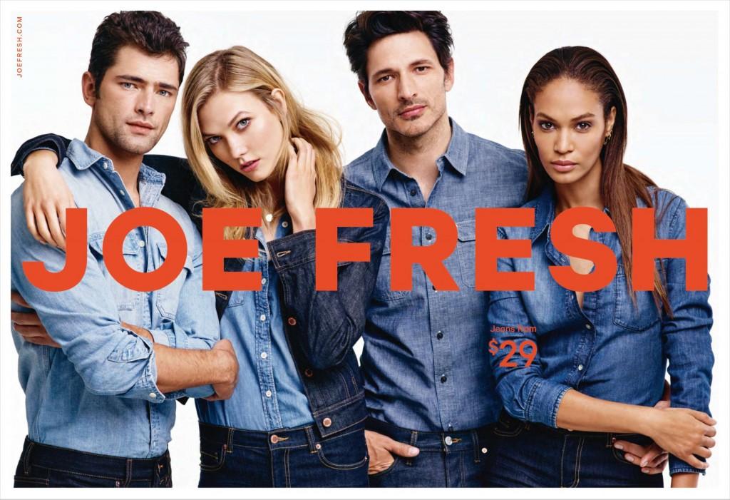 joe-fresh-fall-2015-image3