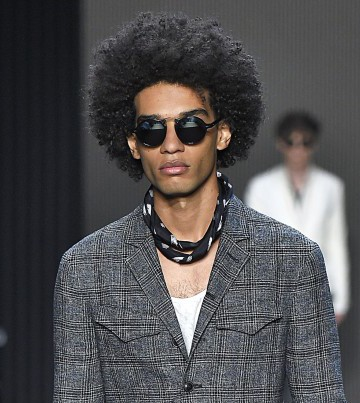 john varvatos men's spring 2016 photos