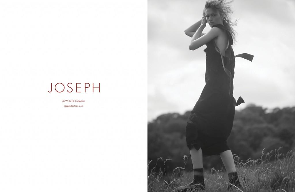joseph-fall-2015-ad-campaign-the-impression-001