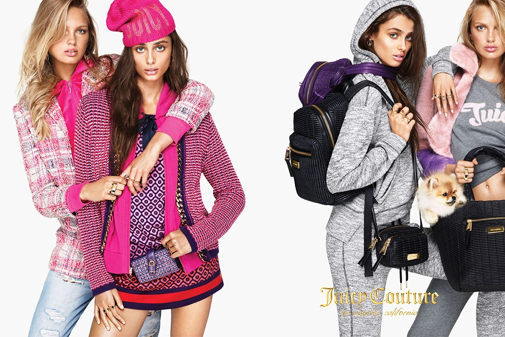 juicy-couture-fall-2015-ad-campaign-the-impression-01