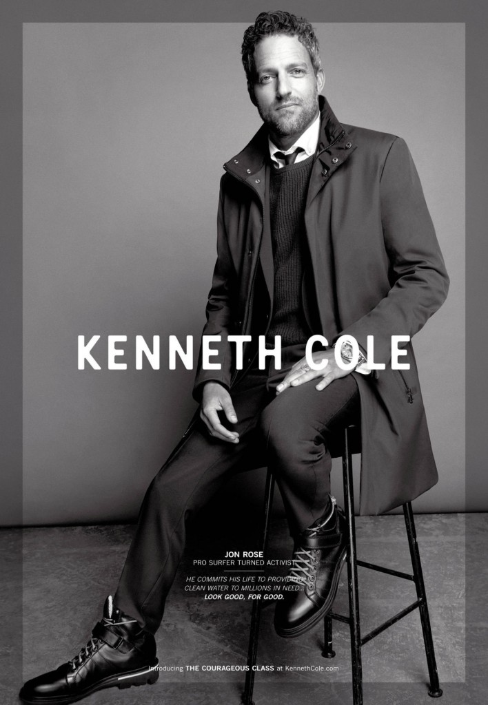 kenneth-cole-fall-2015-ad-campaign-the-impression-05
