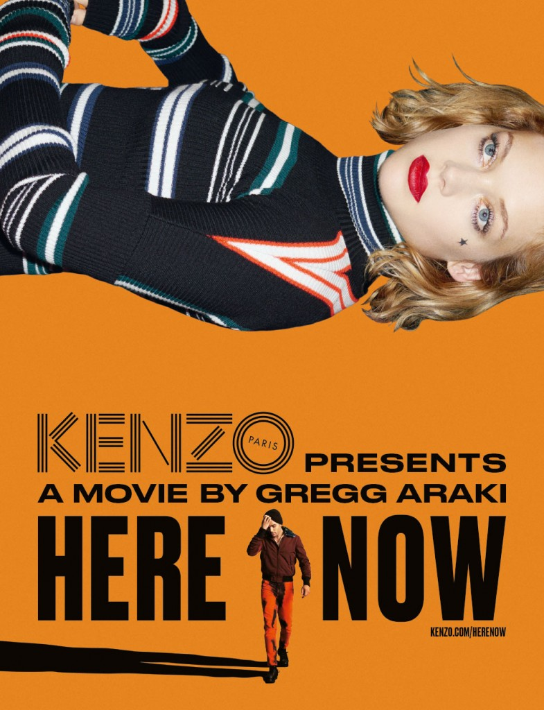kenzo-fall-2015-ad-campaign-the-impression-001