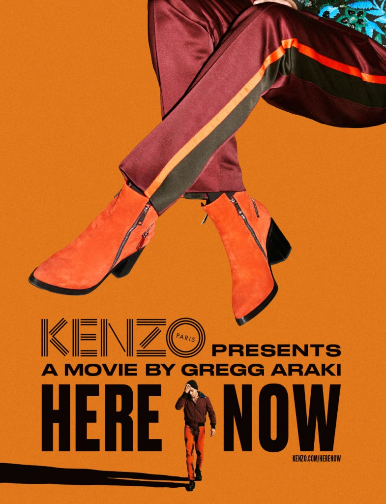 kenzo-fall-2015-ad-campaign-the-impression-005