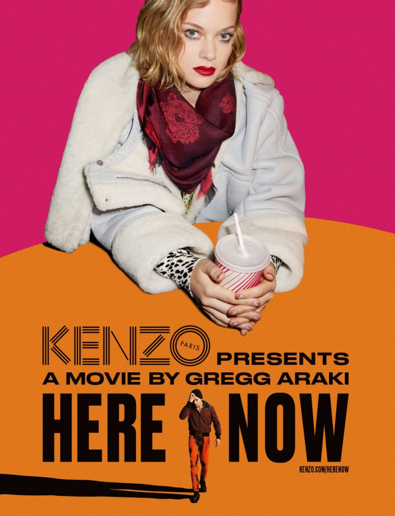 kenzo-fall-2015-ad-campaign-the-impression-007