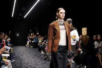 Top 10 Breakout Models of Fall 2017