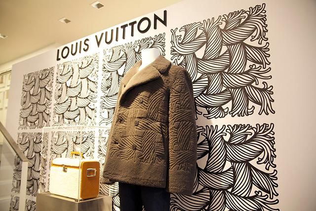 Louis-Vuitton-Colette-Pop-Up
