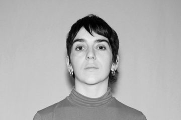 Marine Serre Takes Home 2017 LMVH Prize for Young Designers