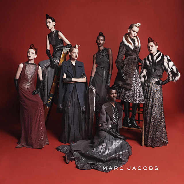 marc-jacobs-ad-advertisement-campaign-fall-2015-the-impression-01