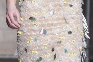 Marni Fall 2017 Fashion Show
