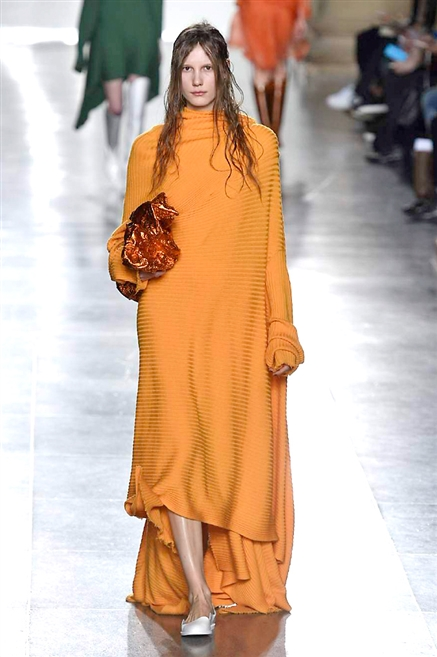 Marques' Almeida fall 2015-the-impression-16