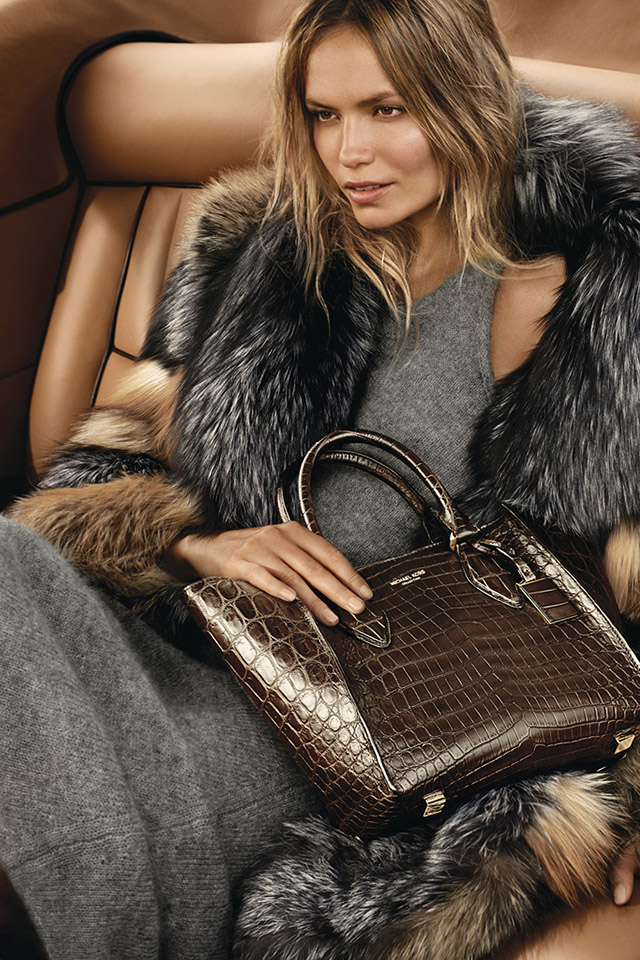 Michael-Kors-Fall-2015-The-Impression