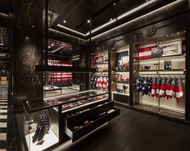moncler-flagship-new-york-feature-image