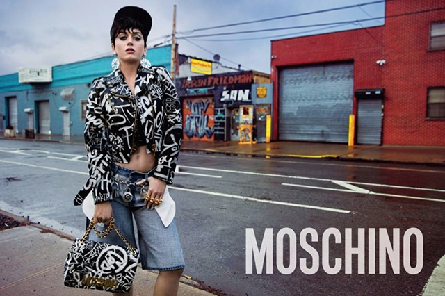 moschino-ad-advertisement-campaign-fall-2015-the-impression-03