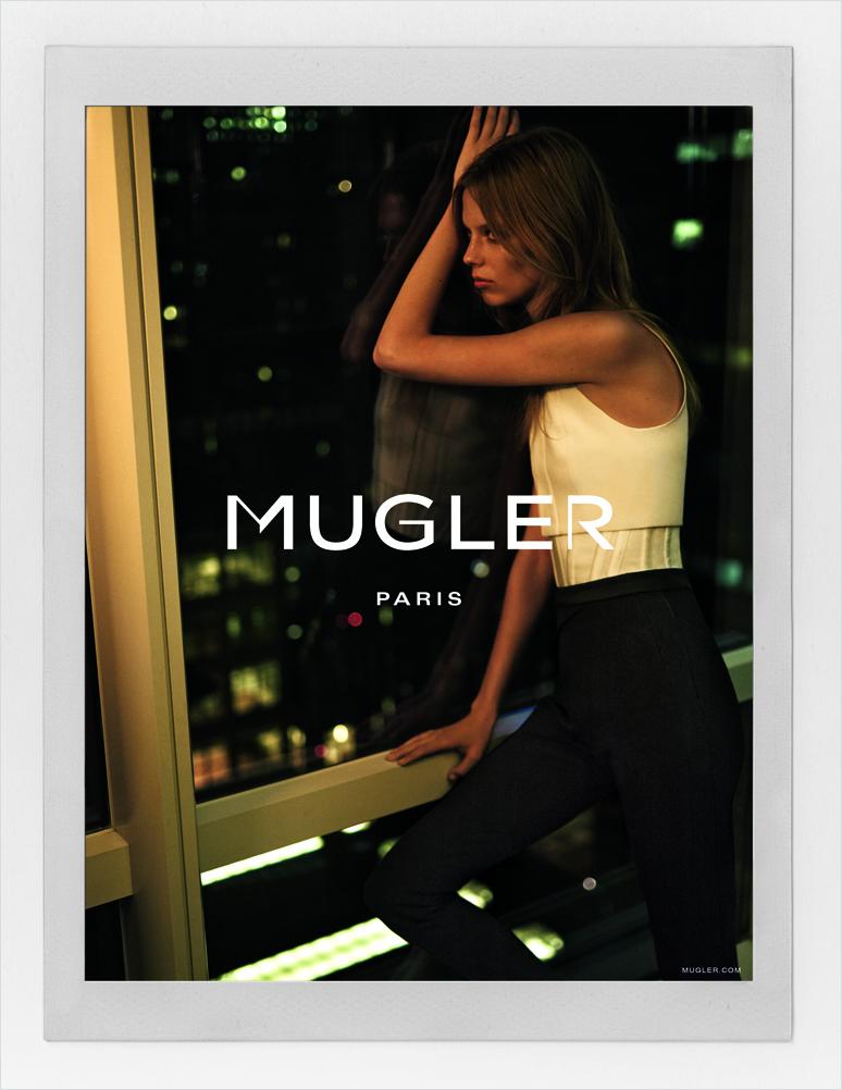 mugler-fall-2015-ad-campaign-the-impression-001