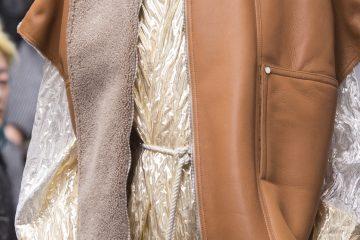 Nehera Fall 2017 Fashion Show Details
