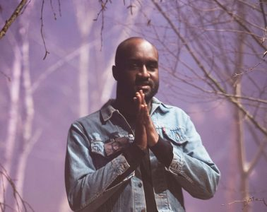 Virgil Abloh Joins Jonathan Anderson as the Second Guest of Pitti Uomo 92