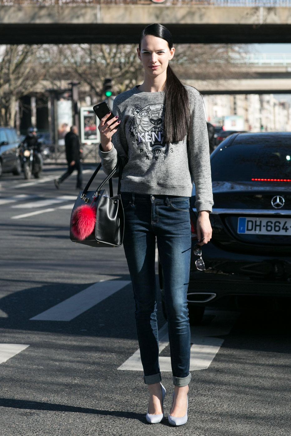 Paris moc RF15 4946