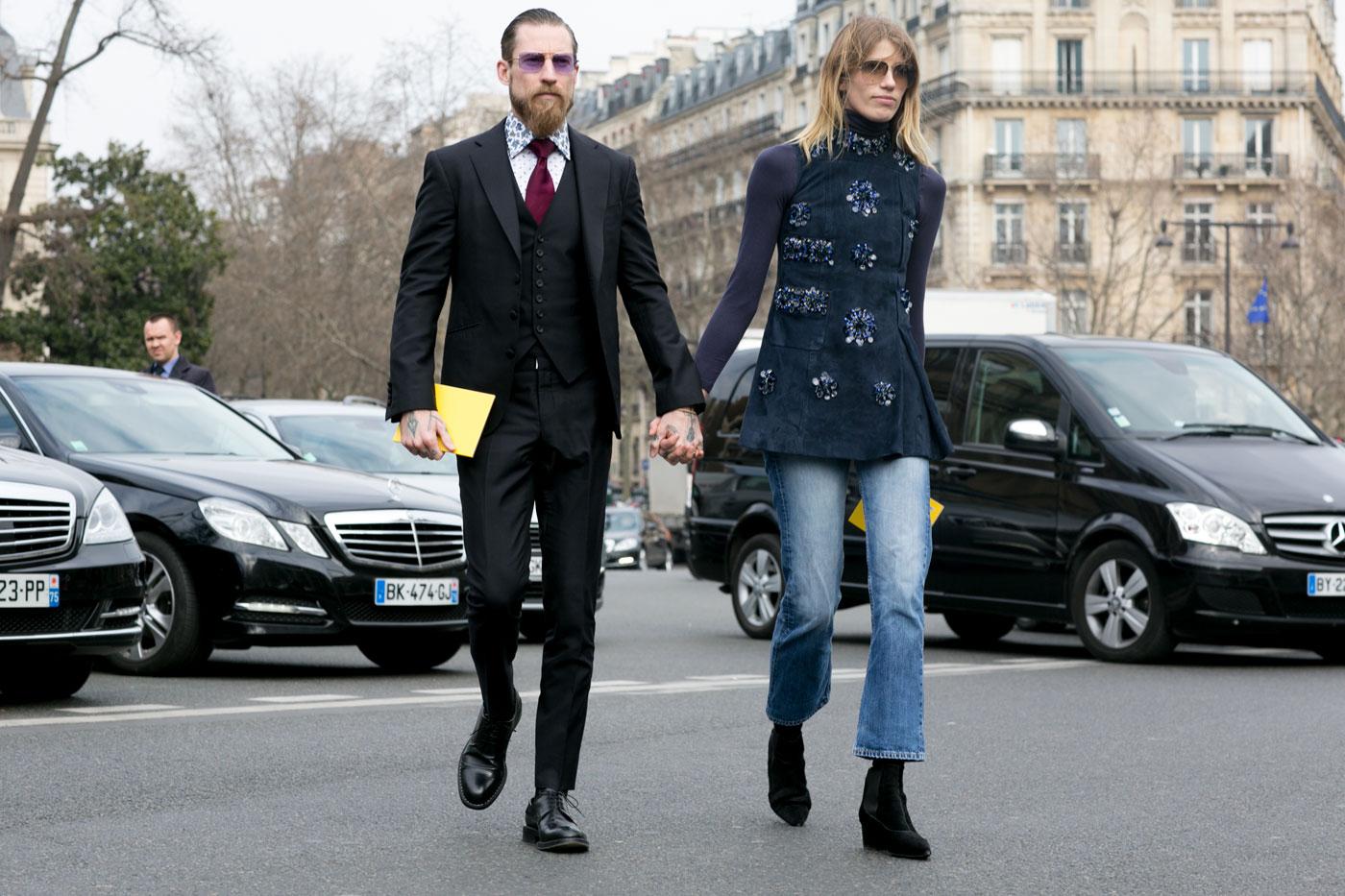 Paris str RF15 0797