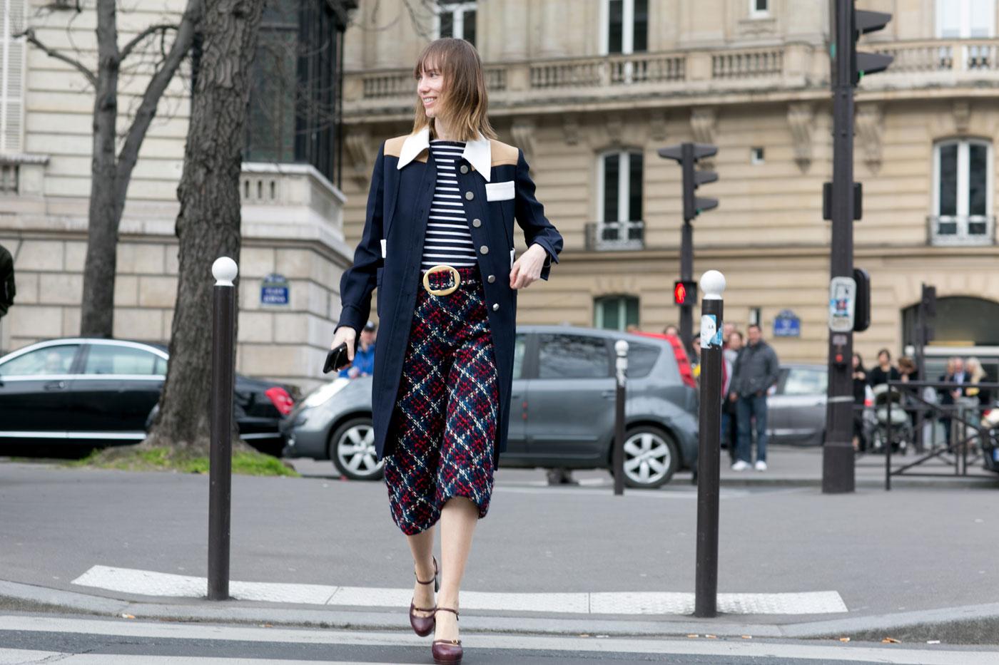 Paris str RF15 0874