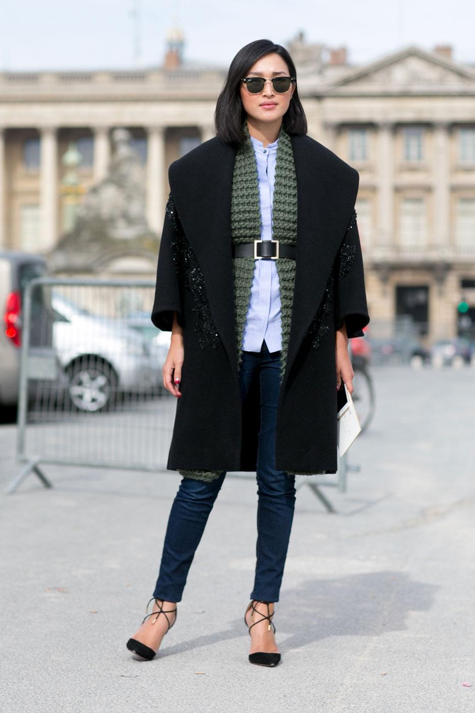 Paris str RF15 3413