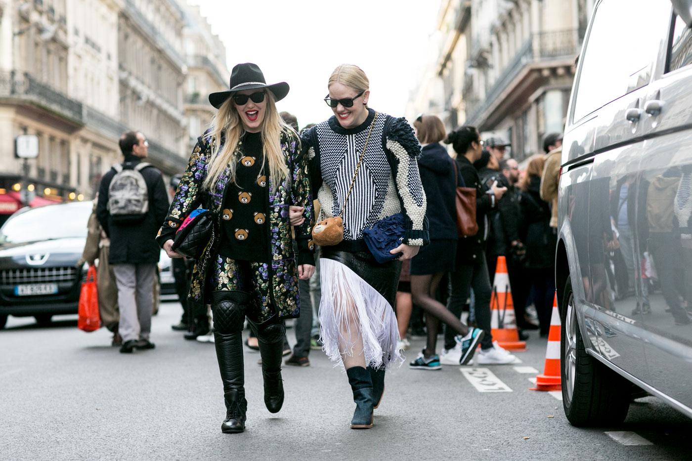 Paris str RF15 4116