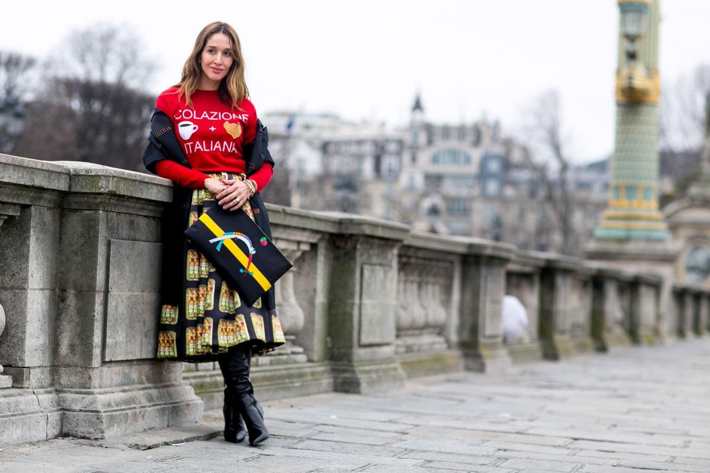 Paris str RF15 9191
