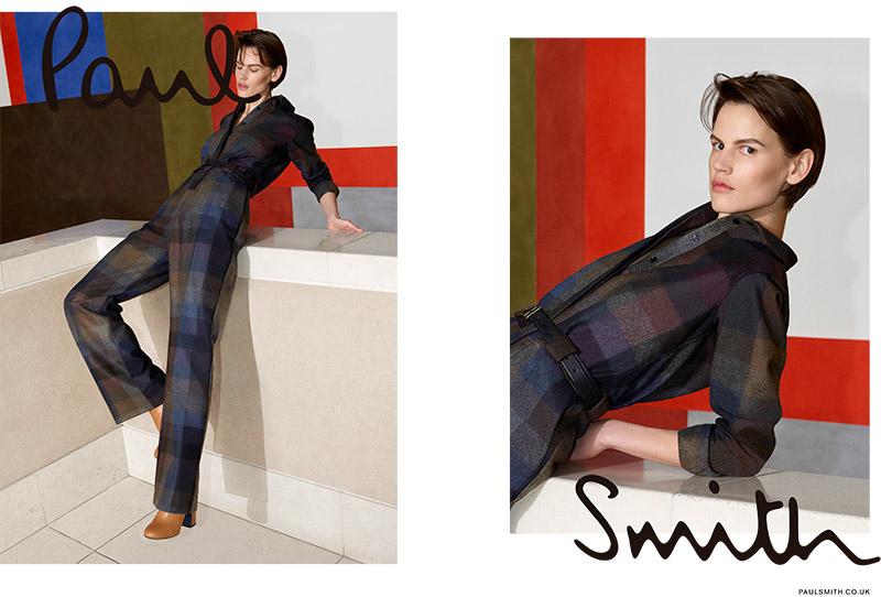 paul-smith-fall-2015-ad-campaign-the-impression-02