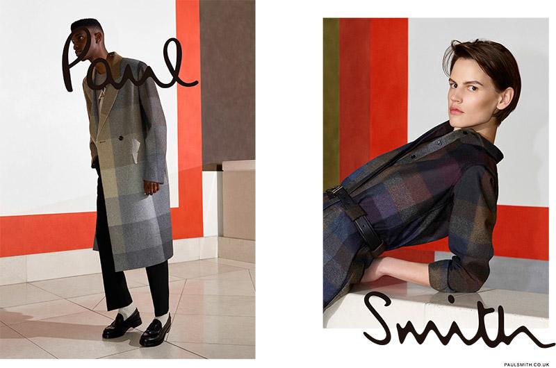 paul-smith-fall-2015-ad-campaign-the-impression-03