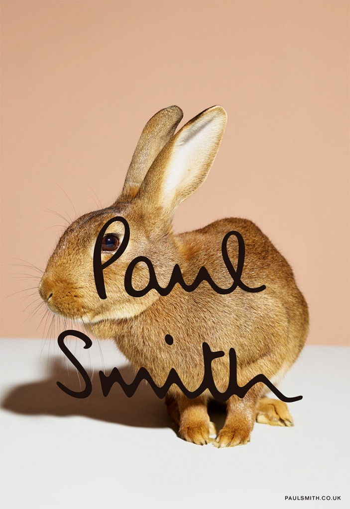 paul-smith-fall-2015-ad-campaign-the-impression-14