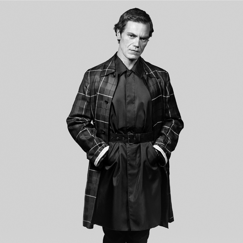 prada-mens-ad-advertisement-campaign-fall-2015-the-impression-11