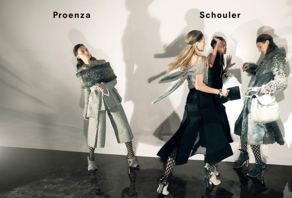 proenza-schouler-fall-2015-ad-campaign-the-impression-02