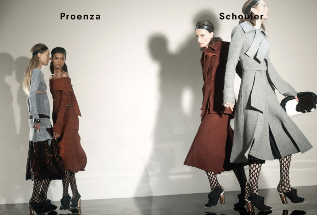 proenza-schouler-fall-2015-ad-campaign-the-impression-03