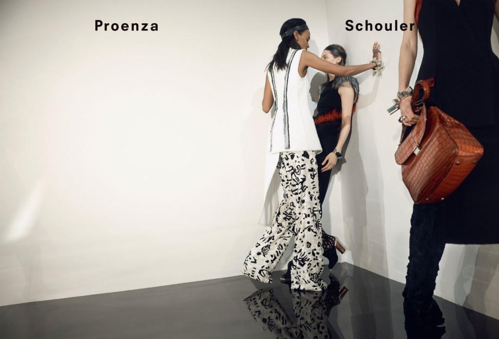 proenza-schouler-fall-2015-ad-campaign-the-impression-04