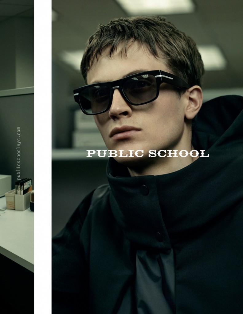 public-school-fall-2015-ad-campaign-the-impression-002